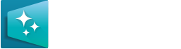 Metashield Clean-up Online